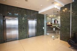 Elevators Hotel Marton Palace