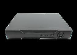 Видеорегистратор VHVR-8104M