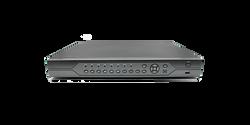 Видеорегистратор VHVR-6832 2HDD