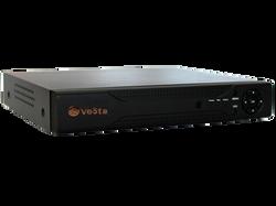 VNVR-6524 2HDD 3G