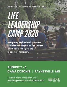 Camp 2020 poster small.jpg