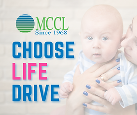 Choose Life Drive 2020 FB.png