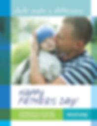 Father's Day ad 2020 jpg web.jpg