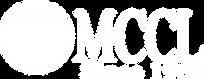 MCCL logo 2013 white rgb.png
