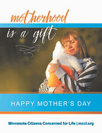 MothersDay ad 2020 jpg web.jpg
