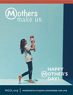 Mothers Day ad 21 small.jpg