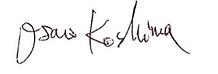 koshimasign.png