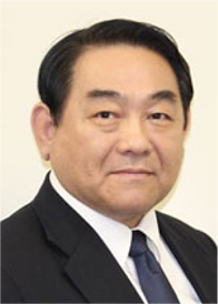 koshima.png