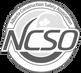NCSO ACSA logo