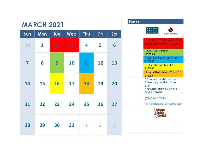 March 2021 Course Calendar(1).jpg