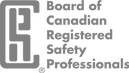 bcrsp logo