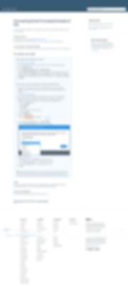 ASC-screenshot-email-setup.png