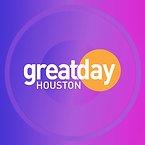 Great Day Houston.png