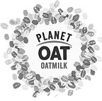 PLANET OAT.png