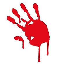 702x703-blood-hand-png-blood-smear-de-t0