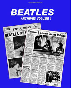 beatles archives cover.jpg