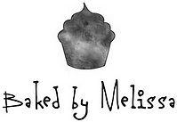 baked-by-melissa-logo.jpg