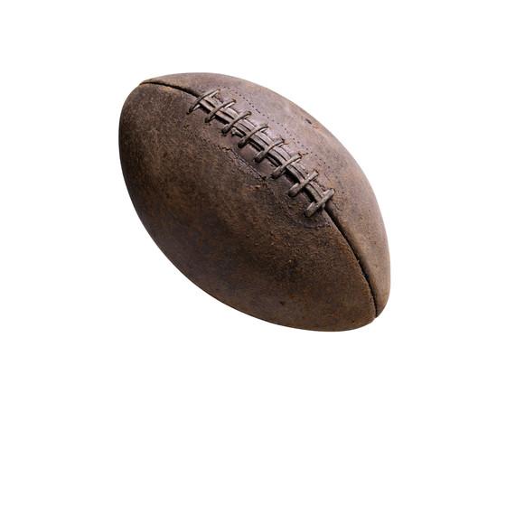 NFL $1B Concussion Settlement Begins