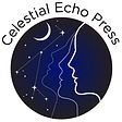 celestial echo press logo.jpg