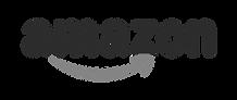 Amazon logo 1.png