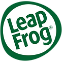 leap frog.png