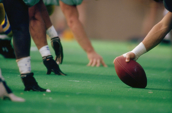 The Health Effects of NFL Football Concussions on Players