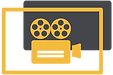 icon video camera 2.png