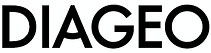 diageo-logo-quiz-us.png