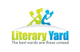 literary yard logo.jpg