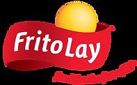 frito-lay-logo.png