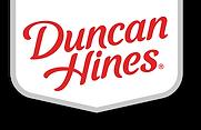 duncan-hines-logo.png