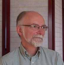 Walter Lawn 1.jpg