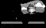 DrPraegers_Logo_2019_WEB.png