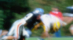Concussion Settlement NFL - Players in motion 2