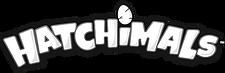 hatchimals-logo.png