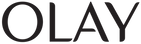 OLAY_logo_cropped.png
