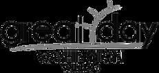 great day washington logo2.png