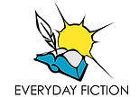 every-day-fiction-logo-1.jpg