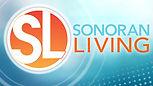 Sonoran Living.jpg