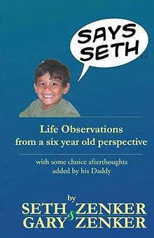 says seth cover.jpg
