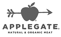 logo applegate.png