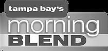 tampa bay morning blend logo.png