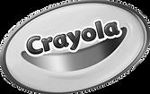 Crayola_logo.png