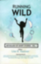 Running Wild Anthology 1 Front Cover.JPG