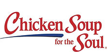 chicken soup for the soul logo.jpg