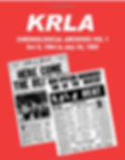 krla archives 1 cover.jpg