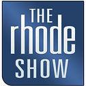 The Rhode Show.jpg