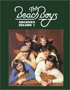Beach Boys Archives 1.jpg
