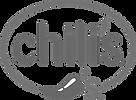 chili-s-grill-bar-logo-23A25775F2-seeklo
