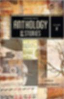 running wild anthology 2.jpg